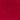 20S Fabric Color (2026) Cherry