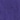 20S Fabric Color (2039) Lilac