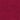 20S Fabric Color (2048) Bordeaux