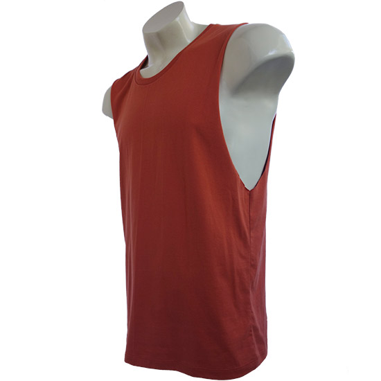 68068d00e9a4b T15S) Muscle T-shirt The muscle teeshirt using our trademark slim ...