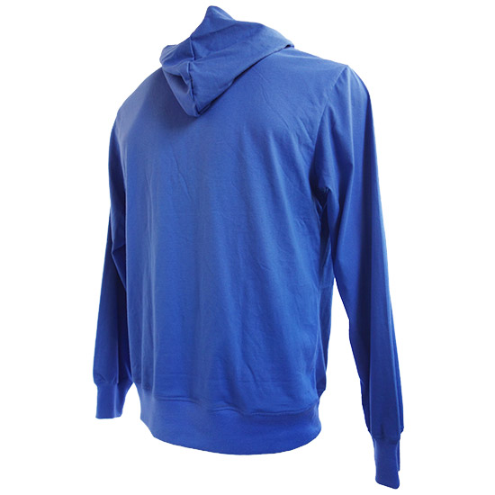 T35s Long Sleeve Style Hoody With A Pocket Custom Own